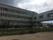 Продажа офиса, Ул. 6-я Радиальная, 228960000 руб.