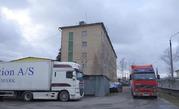 Современный производственно-складской комплекс зданий и сооружений нах, 400000000 руб.