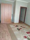 Продам 3-х комнатную квартиру в посёлке Удельная по улице Горячева 43.