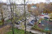 Истра, 3-х комнатная квартира, ул. Юбилейная д.15, 5300000 руб.