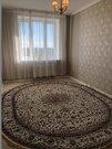 Раменское, 2-х комнатная квартира, Крымская д.11, 5800000 руб.