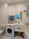 Щербинка, 2-х комнатная квартира, Барышевская Роща ул д.24, 9600000 руб.