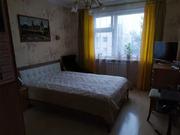 Нахабино, 3-х комнатная квартира, ул. Школьная д.3А, 8550000 руб.