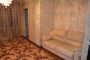 Можайск, 1-но комнатная квартира, ул. Академика Павлова д.2, 17000 руб.