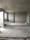 Лобня, 3-х комнатная квартира, ул. Жирохова д.д. 3, 5788211 руб.