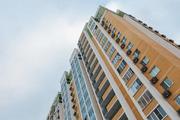 Видное, 1-но комнатная квартира, Северный квартал д.17, 4850000 руб.
