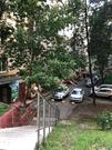 Продается нежилое помещение пешком от м. Прак Победы г.Москва, 12000000 руб.