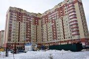 Продается 1 комн. квартира в г. Раменское, ул. Молодежная, д. 29