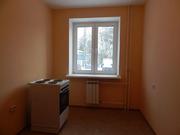 Высоковск, 3-х комнатная квартира, ул. Большевистская д.5, 4030000 руб.
