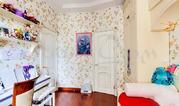 Москва, 3-х комнатная квартира, Ломоносовский пр-кт. д.29 корп. 3, 32500000 руб.