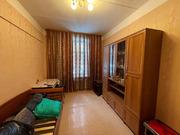 Продажа комнаты, м. Бульвар Рокоссовского, Ул. Глебовская, 3700000 руб.