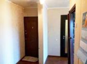 Балашиха, 3-х комнатная квартира, новослободская д.14, 2880000 руб.