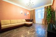 Продажа 3х комнатной квартиры в Москве.Чистые пруды.