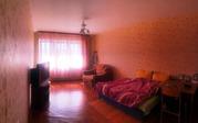 Егорьевск, 1-но комнатная квартира, ул. Профсоюзная д.25, 3000000 руб.