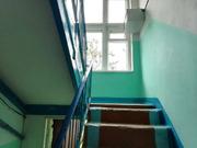 Егорьевск, 1-но комнатная квартира, Сиреневый пер. д.5, 1800000 руб.