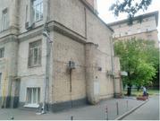 Продается псн 107 кв.м. Кутузовский пр-кт д.18, 26880000 руб.