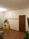 Люберцы, 1-но комнатная квартира, улица Дружбы д.7/2, 4700000 руб.