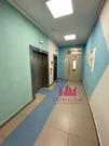 Люберцы, 1-но комнатная квартира, Некрасовский проезд д.6, 6200000 руб.