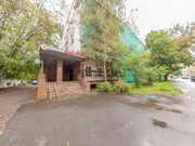Сдается офисное помещение 20,7 м2 в Москве!, 12754 руб.