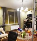 Раменское, 3-х комнатная квартира, Крымская д.1, 8600000 руб.
