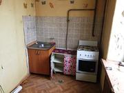 Учхоза Александрово, 3-х комнатная квартира,  д.16, 1500000 руб.