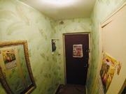 Клин, 1-но комнатная квартира, поселок Чайковского д.15, 1700000 руб.