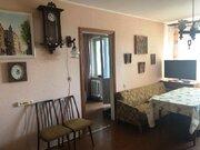 Жуковский, 3-х комнатная квартира, ул. Дугина д.22, 4250000 руб.