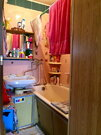 Химки, 3-х комнатная квартира, Зеленая Улица д.19, 7200000 руб.