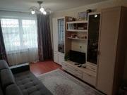 Наро-Фоминск, 2-х комнатная квартира, ул. Пешехонова д.6, 5500000 руб.