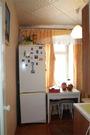 Ликино-Дулево, 1-но комнатная квартира, ул. Степана Морозкина д.д.11, 1580000 руб.
