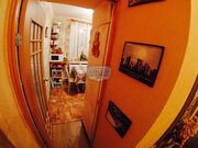 Клин, 1-но комнатная квартира, ул. 60 лет Комсомола д.7, 1950000 руб.