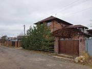 Аренда дома, Баранцево, Солнечногорский район, Кэмпа, 130000 руб.