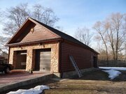 Уникальный дом в великолепном месте по Ленинградскому шоссе, 79000000 руб.