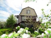 Продается дом в Бекасово, 2970000 руб.