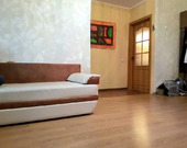 Двухкомнатная квартира в Лыткарино