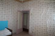 Ликино-Дулево, 3-х комнатная квартира, ул. Калинина д.д.3а, 2200000 руб.