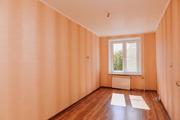 Продается 3-комнатная квартира Гагарина 102а