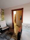 Фрязино, 1-но комнатная квартира, ул. Луговая д.35, 3050000 руб.