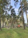 Раменское, 1-но комнатная квартира, ул. Высоковольтная д.20, 3500000 руб.