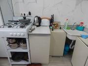 Клин, 1-но комнатная квартира, ул. 60 лет Комсомола д.3 к1, 2900000 руб.