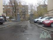 Офис 13 м2 Класс C, 16615 руб.
