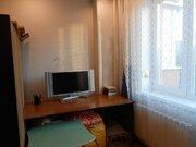 Люберцы, 2-х комнатная квартира, Хлебозаводской проезд д.1, 4350000 руб.