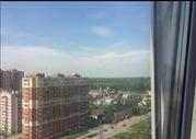 Фрязино, 3-х комнатная квартира, ул. Горького д.7, 6750000 руб.