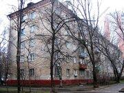 Продажа квартиры, м. Войковская, Вокзальный пер.