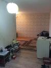 Москва, 2-х комнатная квартира, Аминьевское ш. д.16, 10100000 руб.