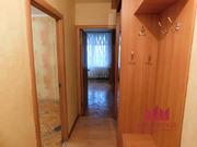 Люберцы, 3-х комнатная квартира, ул. Южная д.22, 6700000 руб.