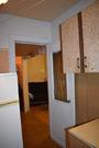 Раменское, 2-х комнатная квартира, ул. Прямолинейная д.д.24, 3000000 руб.