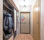 Мытищи, 1-но комнатная квартира, ул. Белобородова д.4А, 6200000 руб.