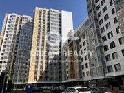 Продажа апартаментов 57,6 кв. м, нао (Новомосковский), Внуковское .