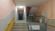 Москва, 3-х комнатная квартира, ул. Академика Анохина д.34 к1, 13900000 руб.